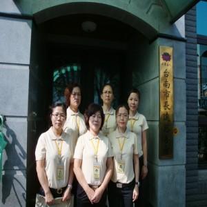 1010524001徐義鵬
