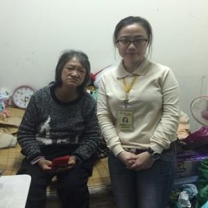 1060108004-呂梅香