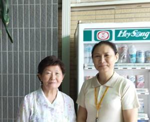 1090812-蔡蘇玉扇